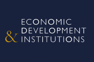EDI project banner